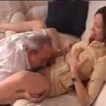La sua nipote troia