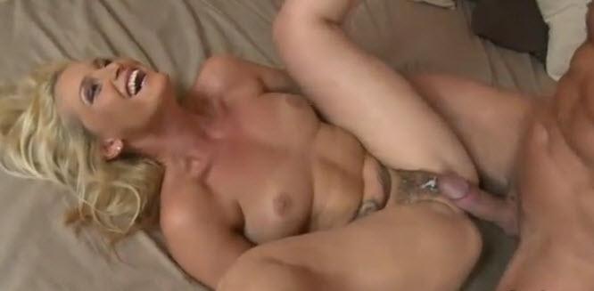 nero gay porno siti porno donne anziane