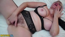 img_11265_big-boobed-hairy-mature-toying-her-cunt.jpg