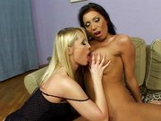 img_369_titty-licking-lesbians-playing-pussy-games.jpg